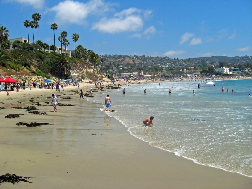Is Laguna Beach Worth Visiting